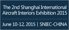AIE CHINA 2015
