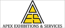Apex Exhibitions & Services
