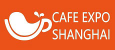 Cafe Expo Shanghai 2017