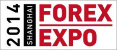 The Shanghai Forex Expo