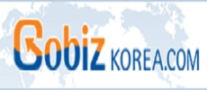 GobizKorea.com - Your gateway to Korean suppliers