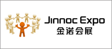 Jinnoc Expo Co. Ltd