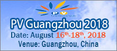 The 10th Guangzhou International Solar Photovoltaic Exhibition