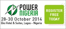 Power Nigeria 2014