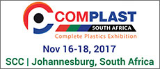 COMPLAST SOUTH AFRICA