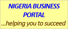 Nigeria Business Portal