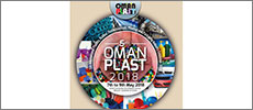 5th OMAN PLAST 2018