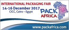 Pack Africa