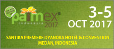 9th PALMEX Indonesia