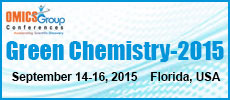 Past and Present Research Systems of Green Chemistry