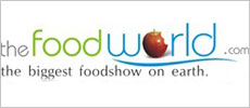 The Food world