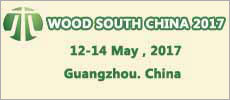 Wood South China 2017
